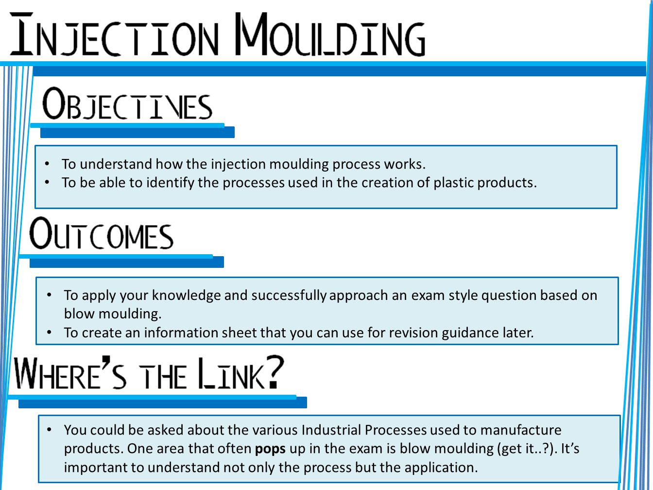 injection moulding process pdf download