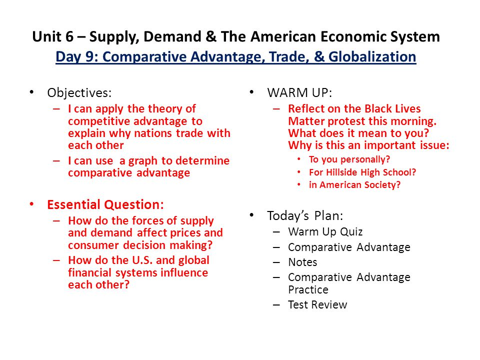 globalization study guide Chapter 1 – globalization study guide anti-globalization protests both theory and evidence suggest that many of these fears are exaggerated.