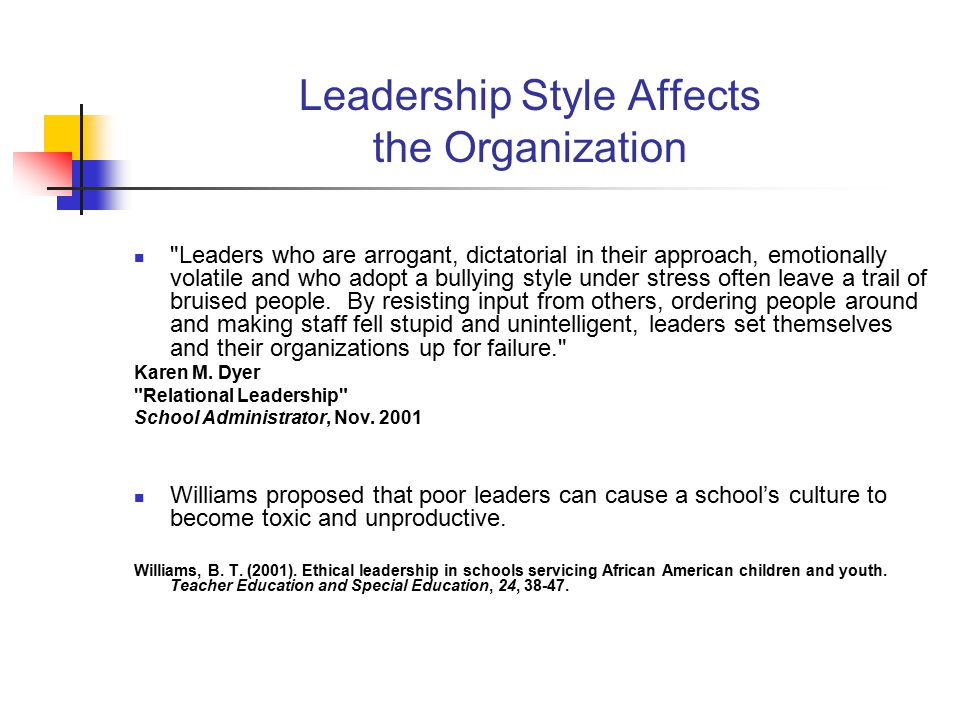 relational leadership style I have said many times that if you want to know the effectiveness of a leader, then ask those who are led this is because there is no perfect assessment, no bright-line test for what makes a leader effective, and no model that can perfectly determine great leadership we all [.