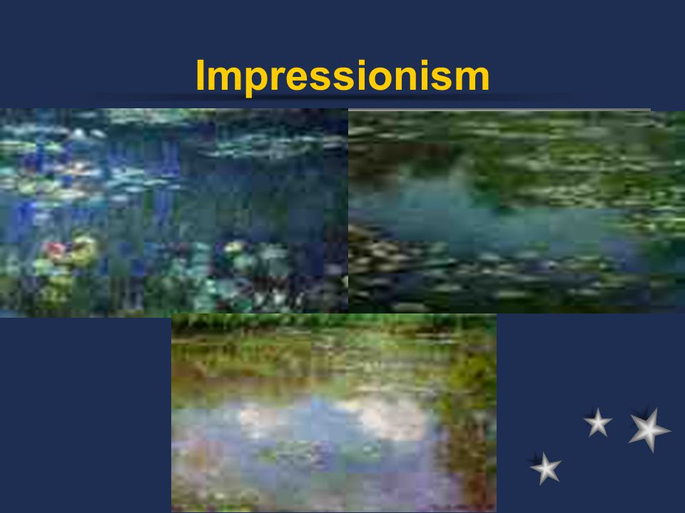 the most conspicuous characteristics of impressionism Among these artists monet stands out as an exemplar, the clearest and most   not originally planned but the characteristic impressionist features that  ners,  and speech, made conspicuous images of one's ancestors as supports of familial .
