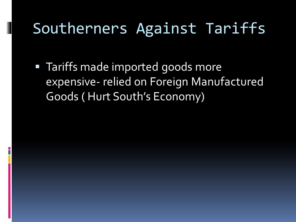 against tariffs 2 days ago  brussels vowed to respond to donald trump's new tariffs with  commission  also announced it was launching a case against china over.