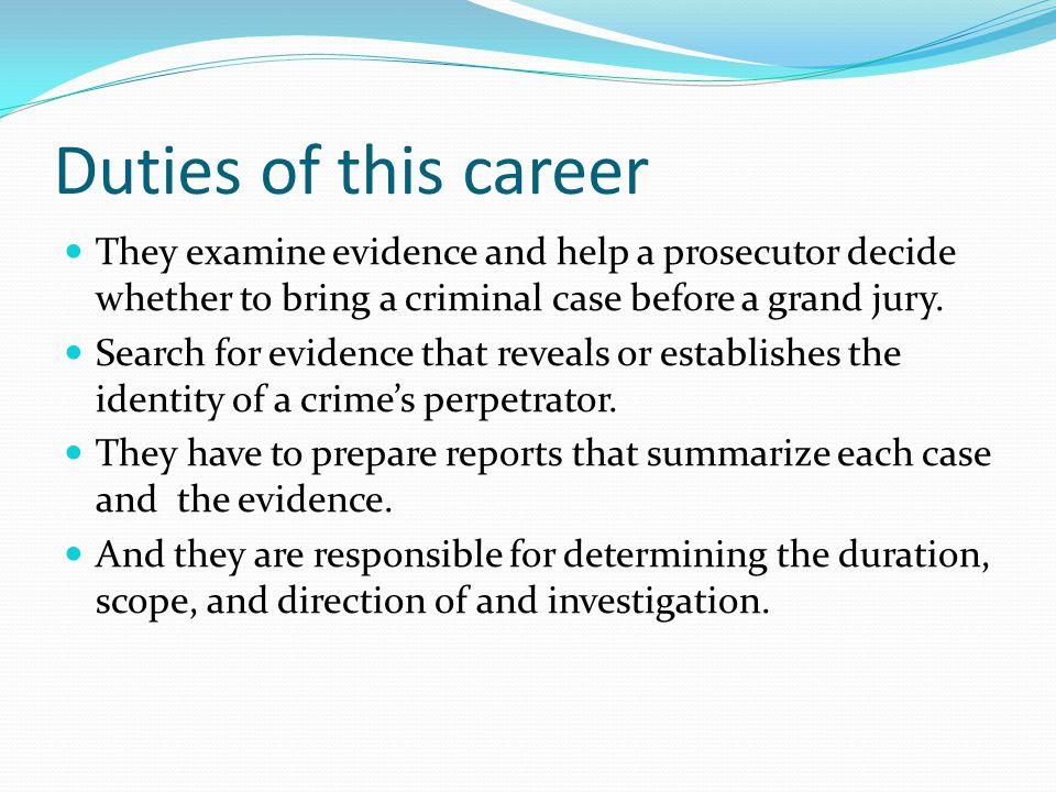 U.S.A.F Crime Scene Investigator - Ppt Video Online Download