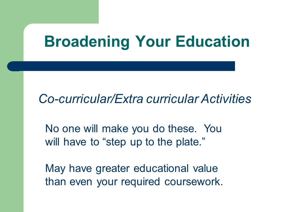 education and co curricular activities Physical education/co-curricular activities: character & citizenship  home  departments  physical education/co-curricular activities  main cca main cca.