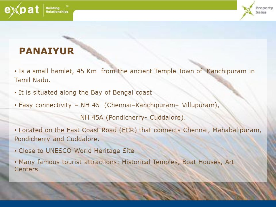 From the bay of bengal people from the hindu community for Terrace meaning in tamil