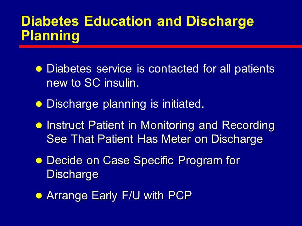 Bruce W Bode Md Face Atlanta Diabetes Associates Ppt