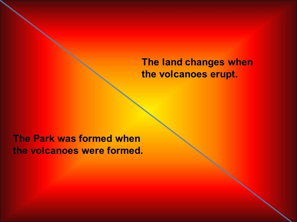 Best 28 Hawaii Volcanoes Uma Prasad Ppt C