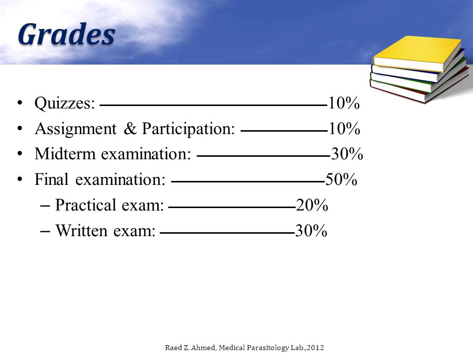 fi560 midterm exam