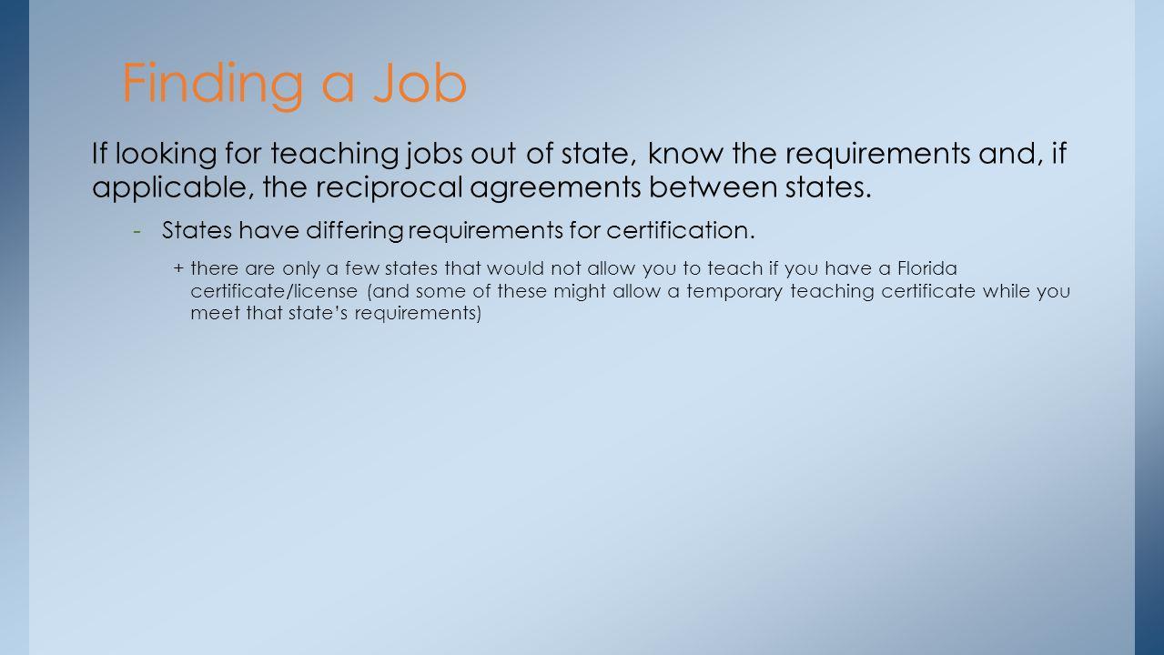California Art Teacher Certification And Job Requirements Mandegar