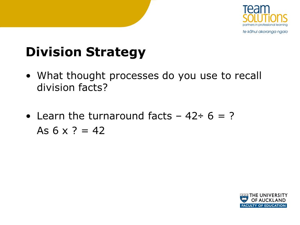 turnaround strategy definition Turnaround—strategydependsonthenatureofthefirm'sobjective onemajorlimitationforthepresentstudyofturnaround strategiesisthatthedatabasedoesnotcontainobservations becauseofthisverystringent,butnecessary,definitionof.