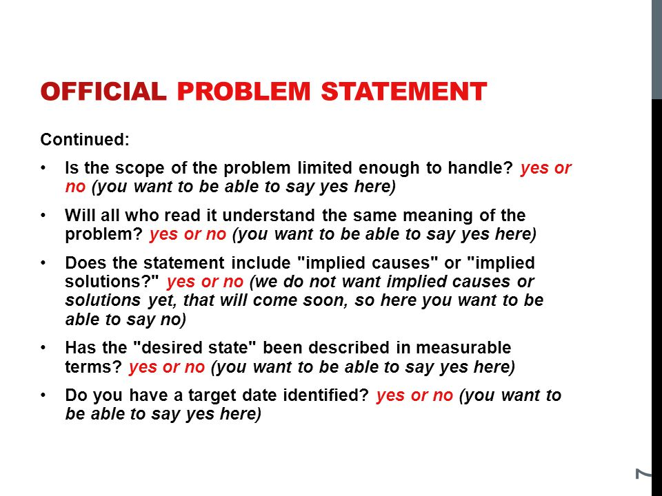 problem solving in project management - ppt video online download, Modern powerpoint