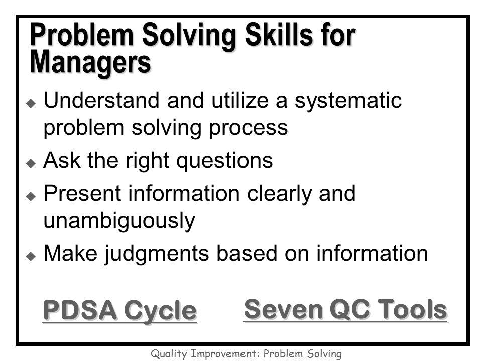 7 qc tools case study