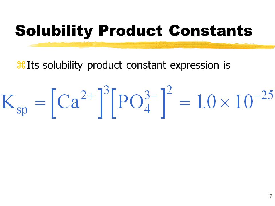Solubility Product Constant Handout Rese Paper Writing Service. Solubility Product Constant Handout. Worksheet. Solubility Product Worksheet At Clickcart.co