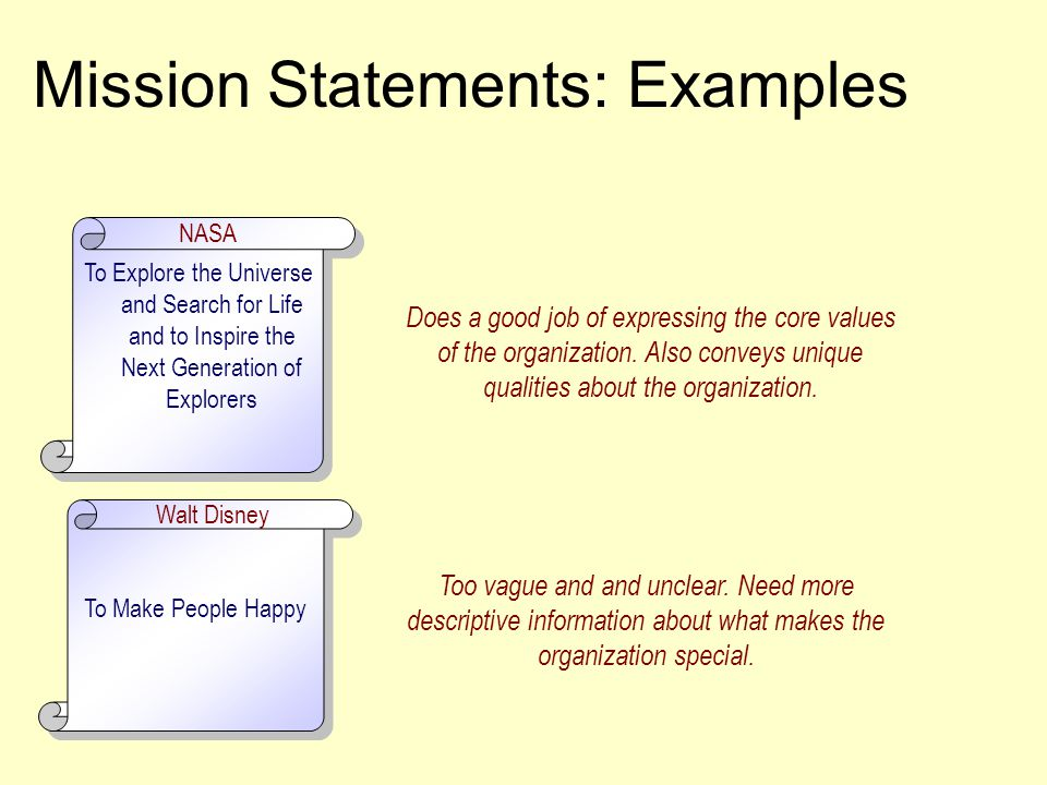 mission statement internet search The internet archive,  our mission is to provide universal access to all knowledge we began in 1996 by archiving the internet itself,.