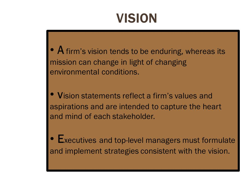 Chapter 19 enduring vision | Coursework Example