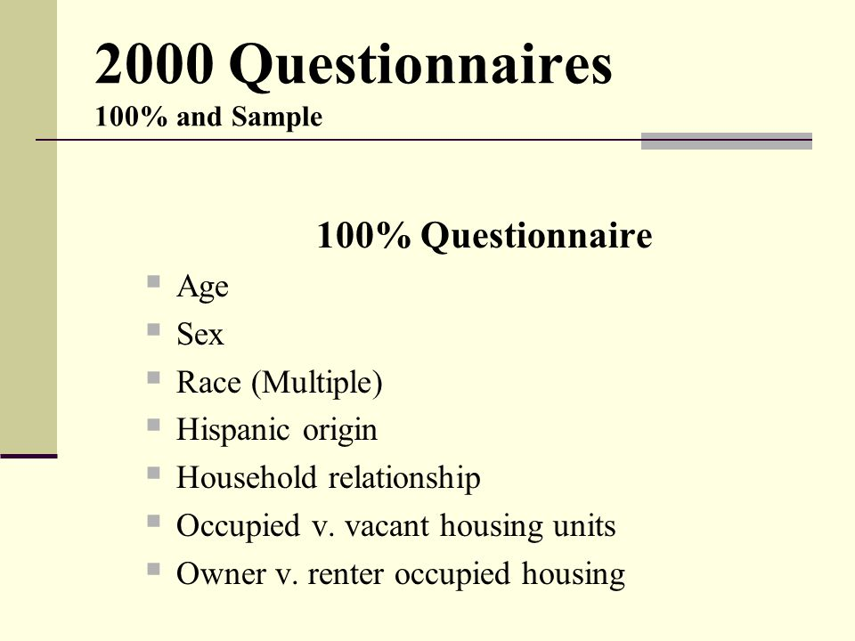 demographic information questionnaire dorm The freshman application opens each year in august  demographic information, citizenship information, high school information, college coursework,.