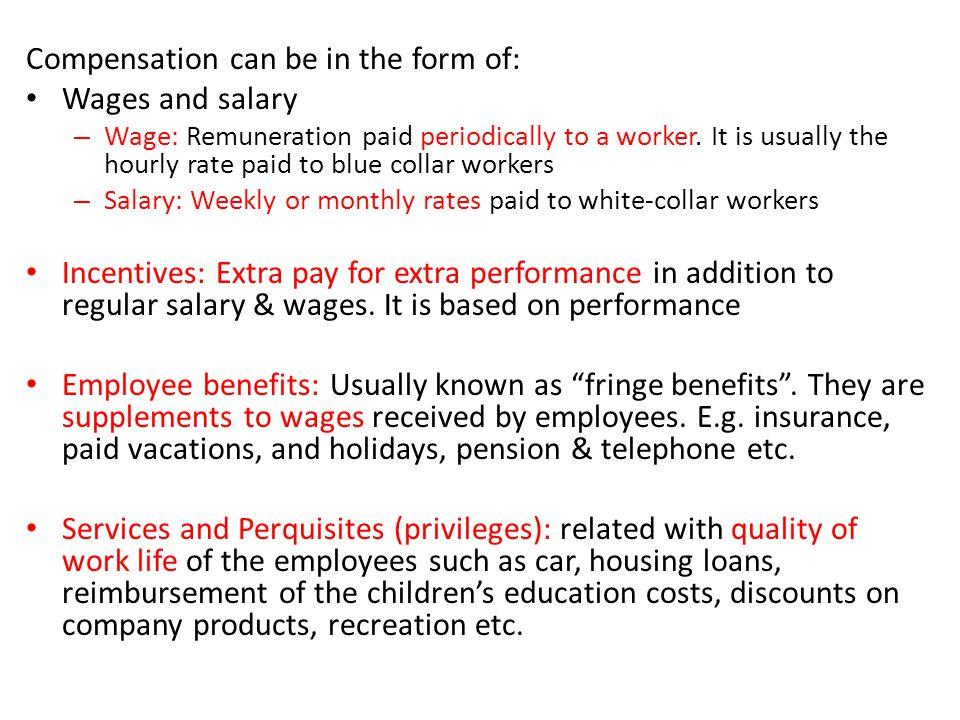 intrinsic vs extrinsic and performance based vs membership based compensation Home reward types of rewards  intrinsic versus extrinsic rewards,  and performance-based versus membership based rewards.