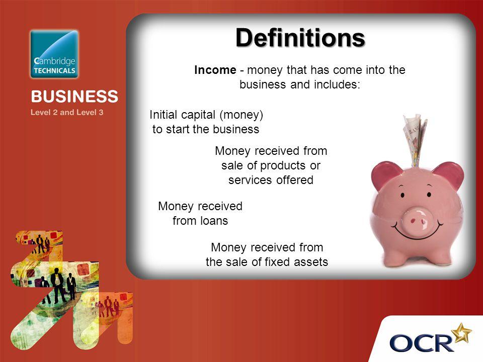 Hard money loan oklahoma image 7