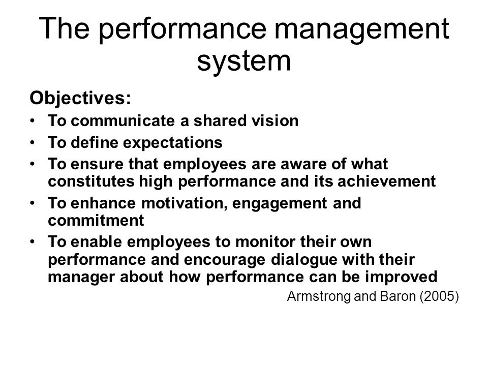 managers encouragement of employee voice can Seeking to increase employee motivation using rewards can sometimes be a daunting task for managers but it shouldn't be when armed with the right information and the proper techniques, managers can be experts at enhancing motivation using rewards in no time.