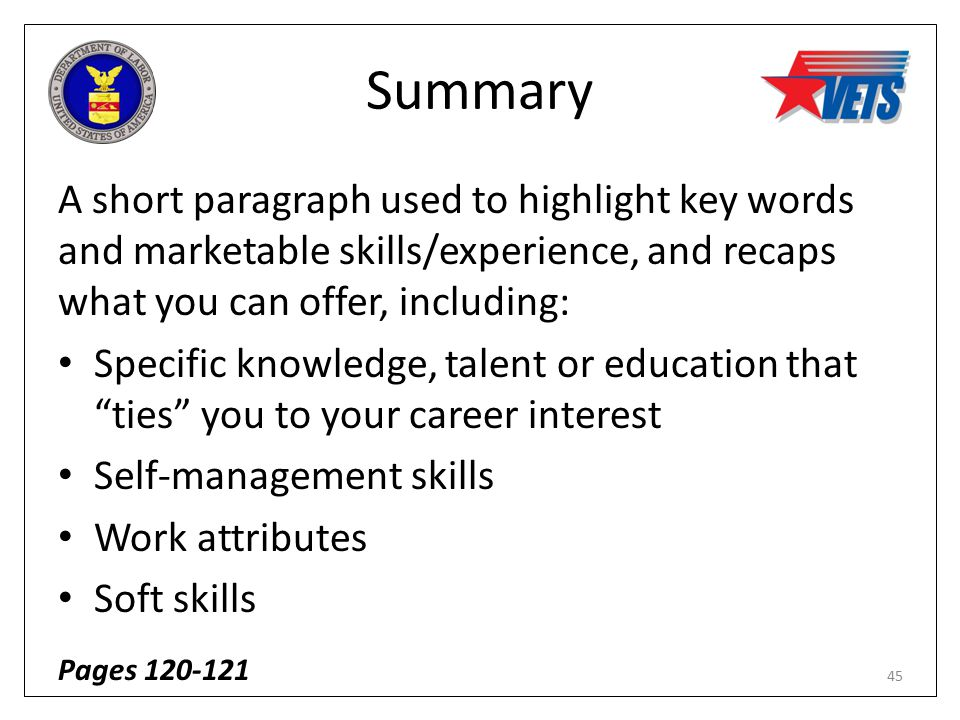 soft skills summary Never underestimate the importance of communication skills a lot of soft skills education is less than inspiring research summary.