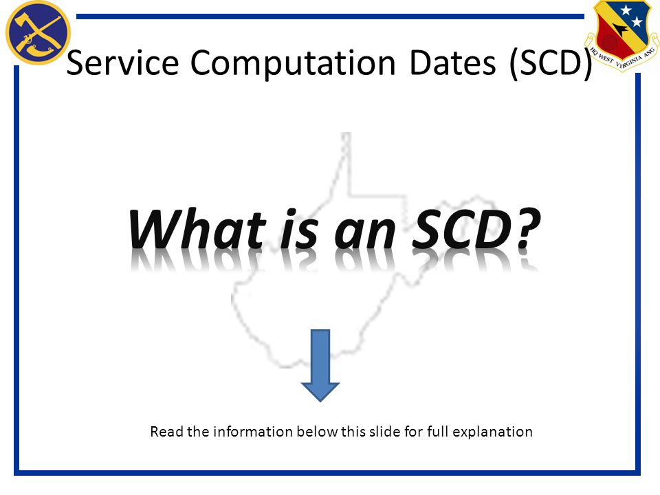 Service computation date in Brisbane