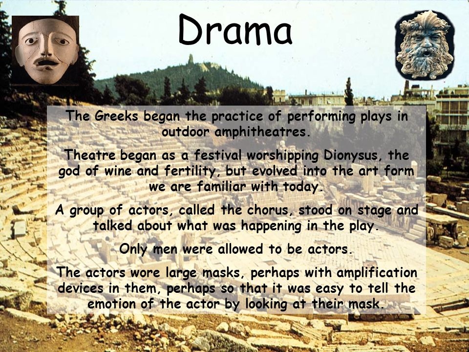 Greek City States What does it mean to be a city-state? - ppt ...