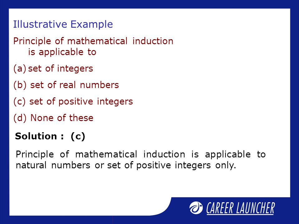 Mathematics. - ppt video online download