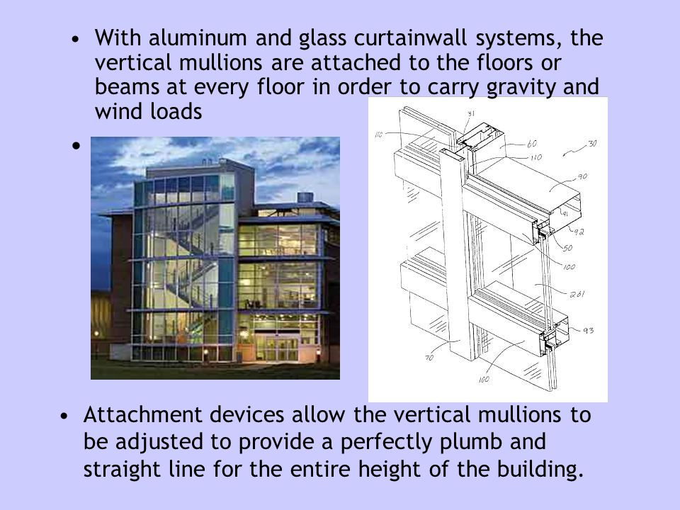 Glass Amp Glazing Ppt Video Online Download