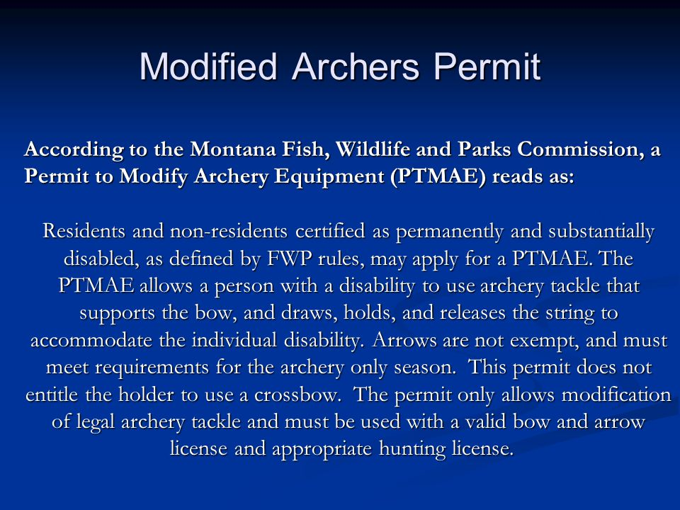Adaptive equipment for the aging or physically challenged for Fishing license for disabled person