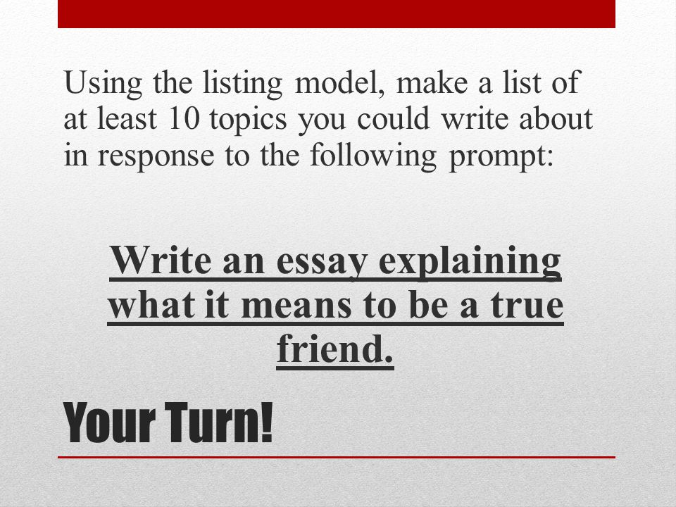 Evaluation Essay Samples Poetry Day Ppt Write An Essay Explaining What It Means To Be A True Friend Coping With Stress Essay also Science Essay Questions True Friend Essay Poetry Day Ppt American History X Sociology Paper  Julius Caesar Essay Topics