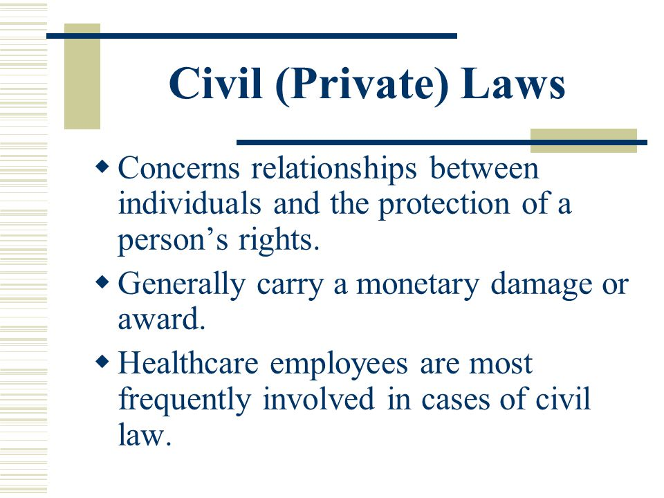 relationship between law legislation and public policy in south africa