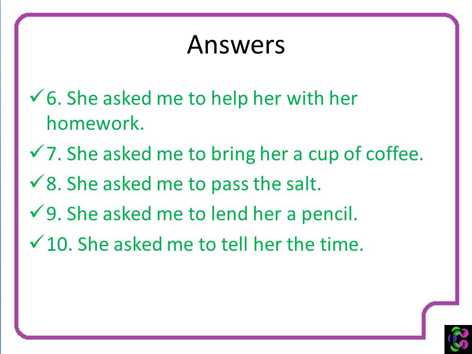 help with homework questions Written solutions receive assistance with homework assignments, practice questions, laboratory write-ups, and more get 24/7 access to college homework help.