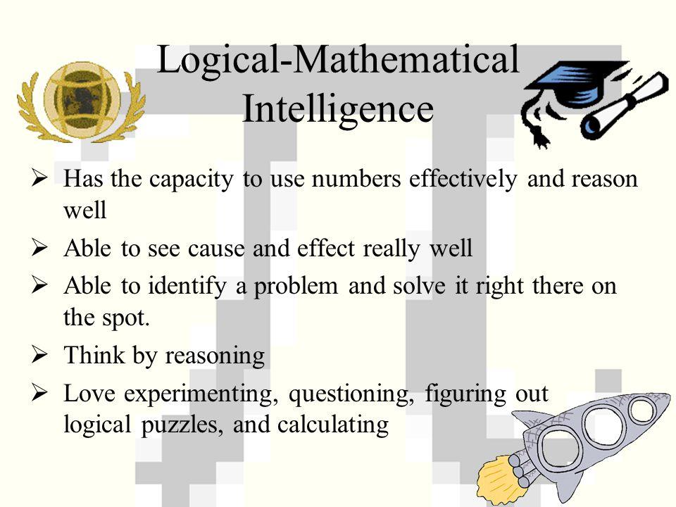 howard gardner u2019s  multiple intelligences