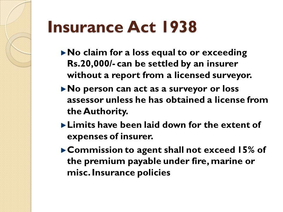 Elegant Attractive 75 Insurance .