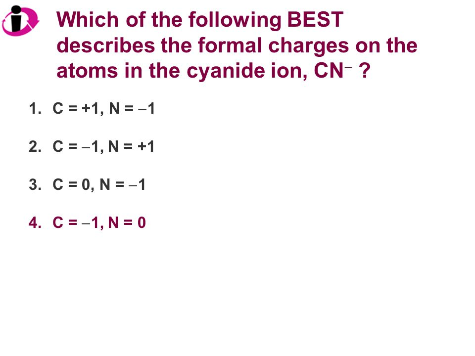 Quiz 3  Which of the following are vector quantities