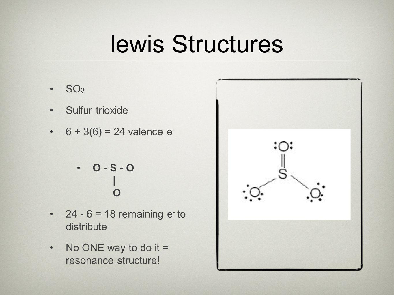 More bonding quick overview of ionic bonding metallic bonding 33 lewis structures so3 sulfur pooptronica Gallery