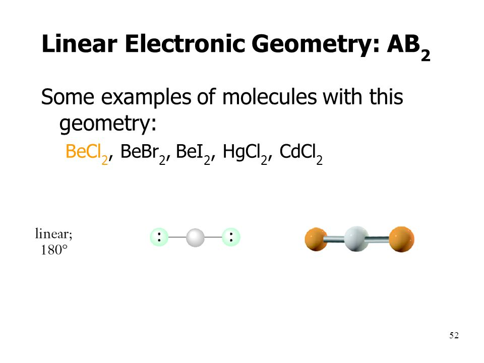 bonding and molecular structure ppt download
