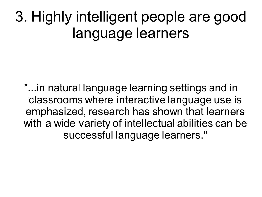 languages are learned mainly through imitation Teachers must attempt to improve language teaching and to foster language learning through the  imitation and pattern  language learning consisted mainly,.