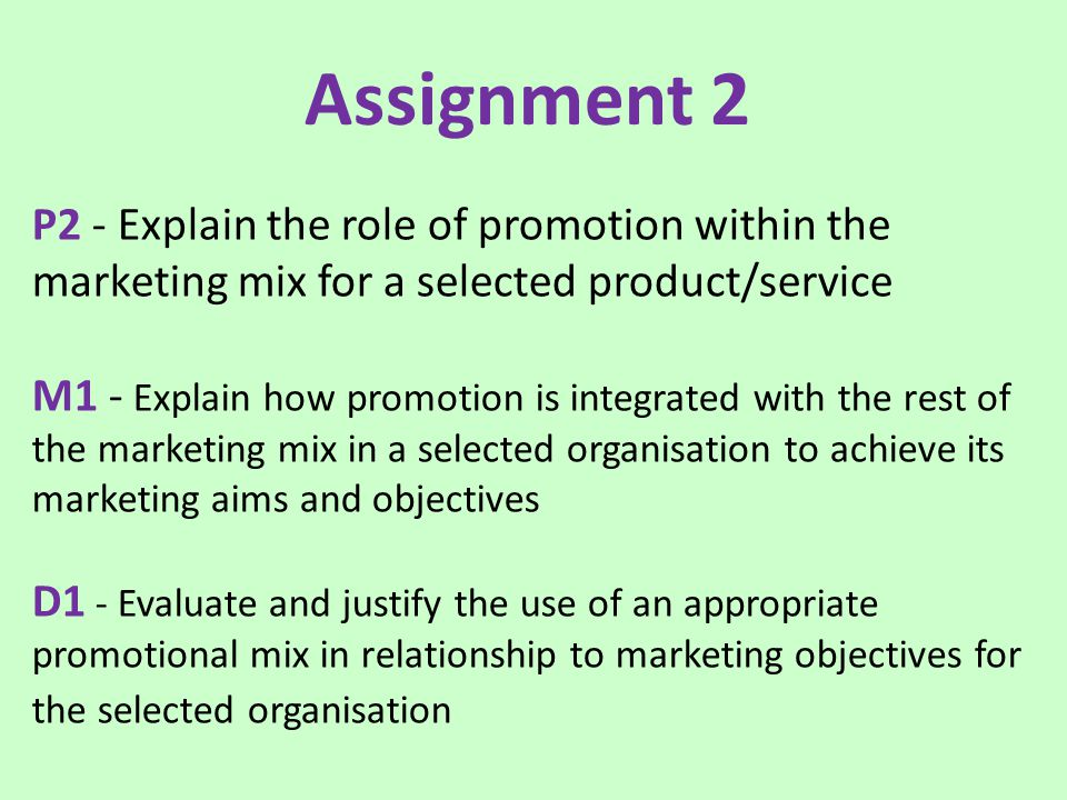 m1 explain how to manage an 1 explain why human resource planning is so important to an organization planning is very important to our unit 16 human resource management in business m1.