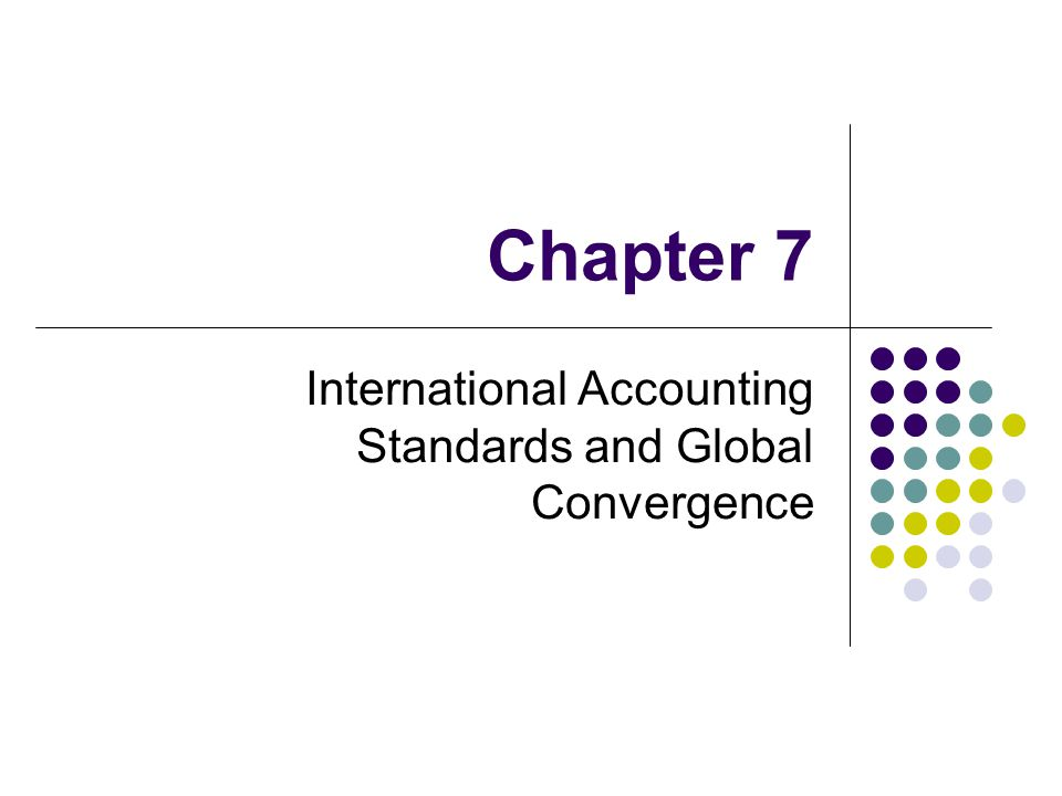case 7 2 international accounting 7 facts for international accounting day 2017  in a 2017 independent survey of international accountants, australia ranked first on the global tech chart, with 82 .