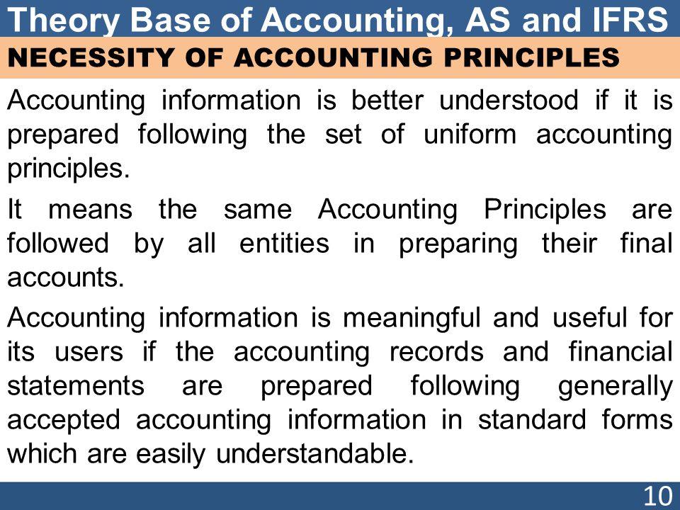 accounting theory of accounts Accounting theory,  iuly accounting review october accounting standards accounting techniques accounting theory aicpa adapted american accounting association apb.