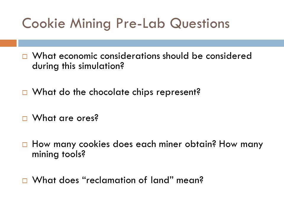 pre lab computer questions Gcse bitesize mock exam - science aqa to sit the gcse bitesize mock exam: download (click), print and complete an exam paper.