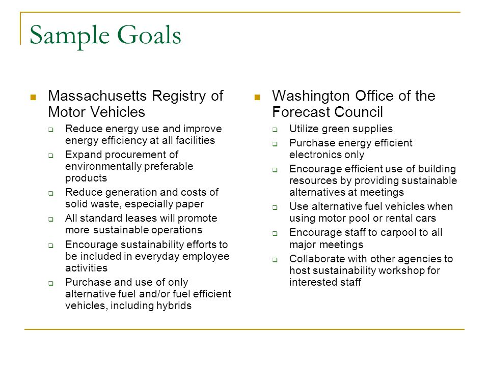Ma Registry Of Motor Vehicles Locations Vehicle Ideas