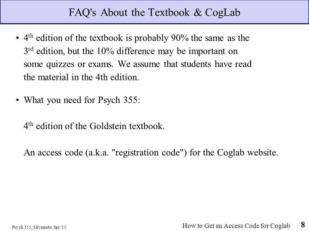 coglab mental rotation summary
