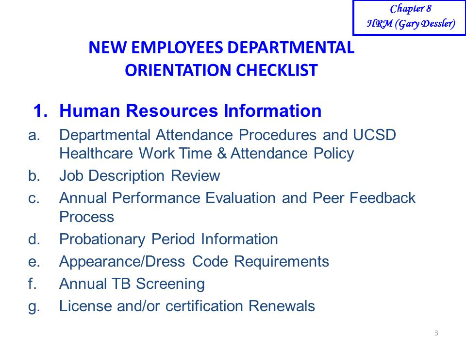 hrm employee training After recruiting and placing the employees in the right place the next step is to train and develop the human resources collected recently it is vital part of every employee and managertraining and development.