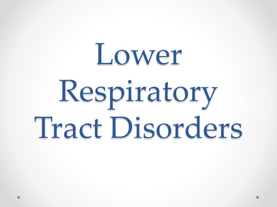 chapter 28 nursing management lower respiratory 1 what part of the lower respiratory tract is made up of tiny air sacs where oxygen and carbon dioxide are exchangeda bronchiolesb alveolic.
