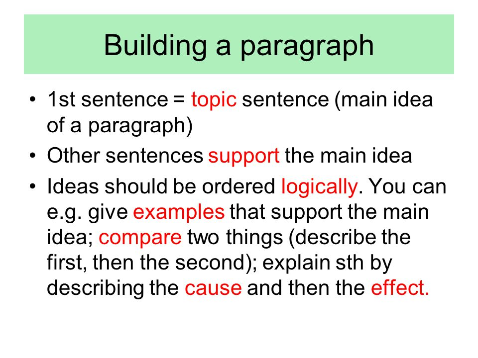 cause effect essay ideas A topic which is argumentative and controversial at the same time, racism works as an excellent and easy cause and effect topic as well.