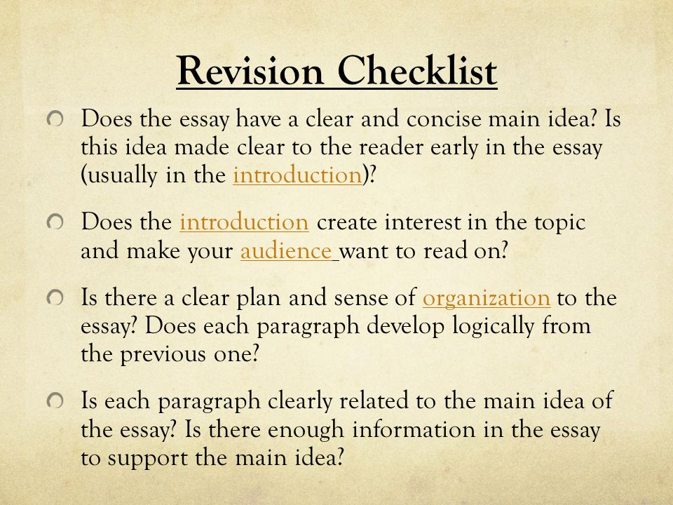 tips for an application essay revision essay an argumentative essay that incorporates factual evidence from outside sources reference the appropriate guidelines such as mla and apa