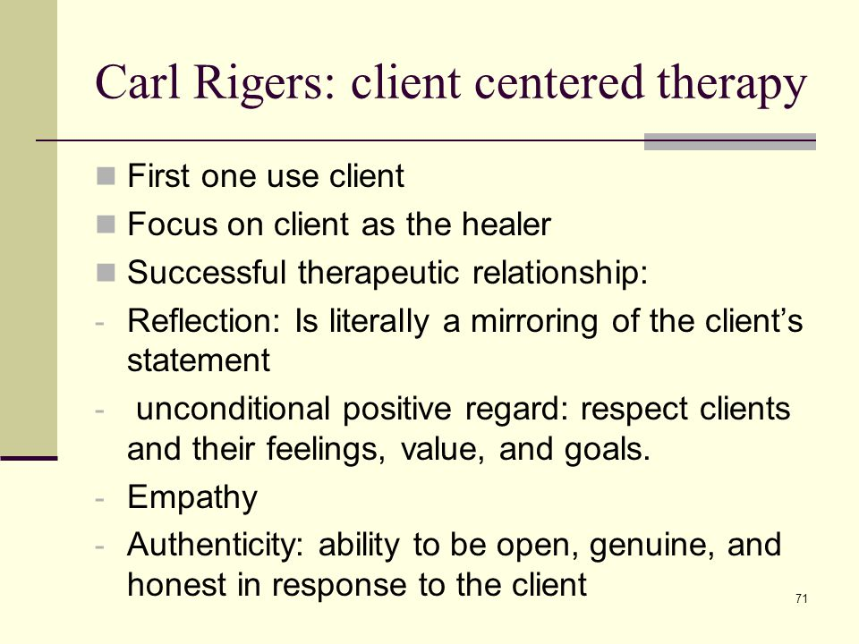 focus on the client agenda in counselling The course content within general counselling may not seem applicable to a lot of genetic counselling situations that may, for example, mainly focus on clinical information giving however, we would argue that the use of counselling skills would be relevant to all interactions with clients specialist counselling courses specifically.