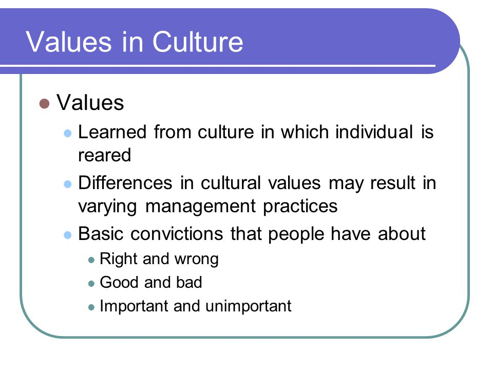 "social cultural values have greater Discrimination sometimes there are social or cultural factors is borne out of the social values ""cultural and social factors that affect development."