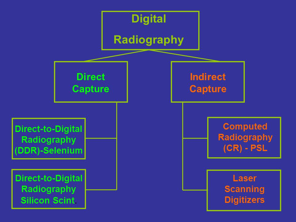Digital Equipment May Ppt Download